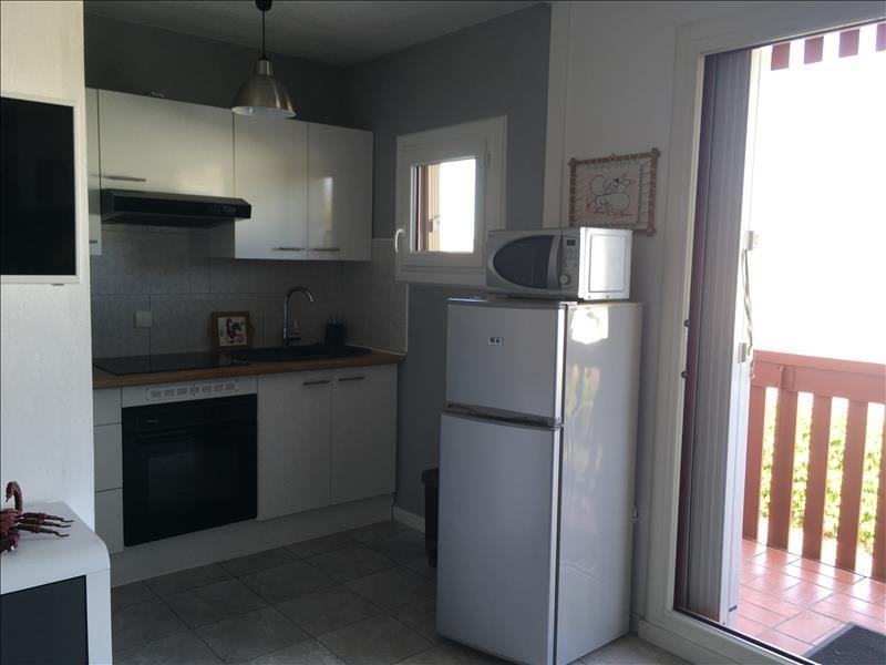 Alquiler  apartamento Dax 423€ CC - Fotografía 4