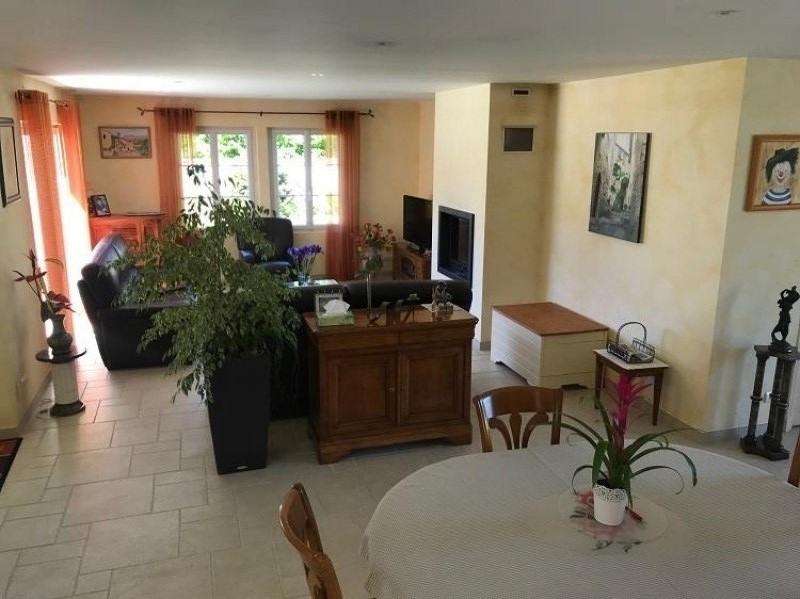 Sale house / villa Montlouis sur loire 430000€ - Picture 5
