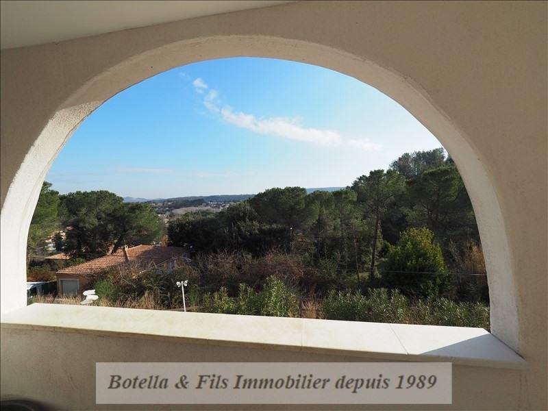 Verkoop  huis Bagnols sur ceze 485000€ - Foto 6