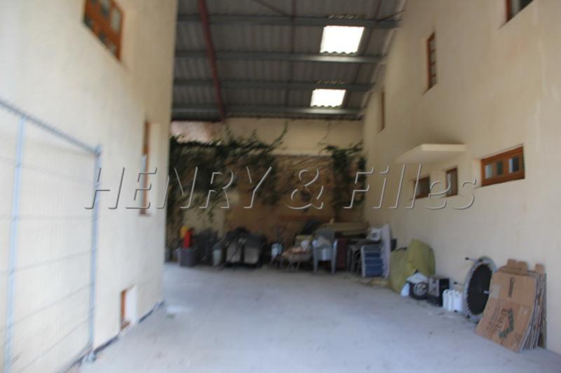 Sale house / villa L'isle-en-dodon 620000€ - Picture 29