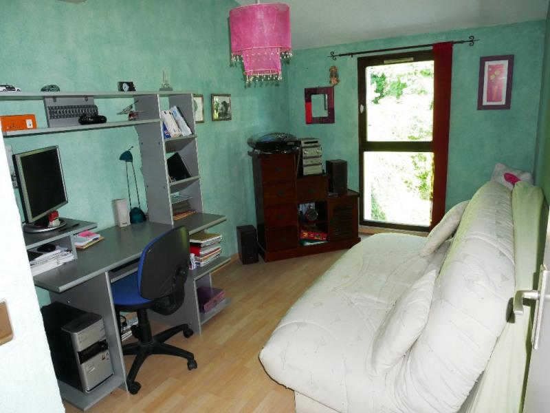 Sale house / villa Carrieres sous poissy 317000€ - Picture 8