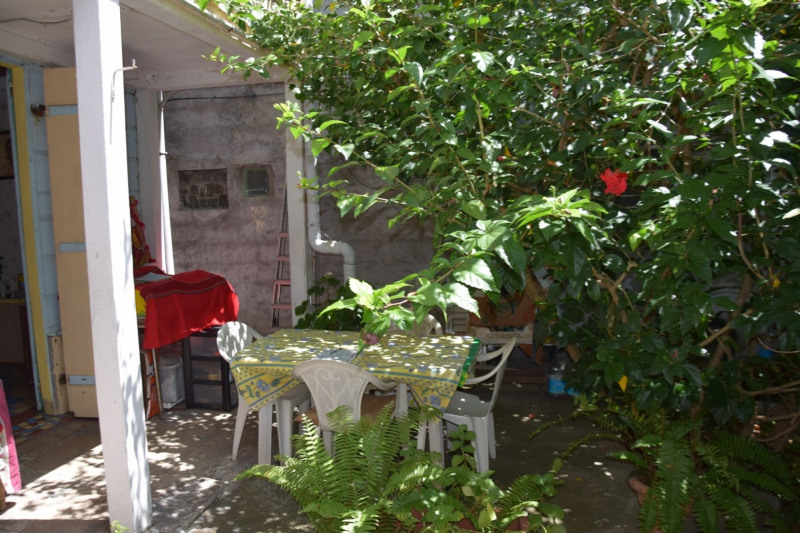 Vente maison / villa Le vauclin 136 000€ - Photo 6