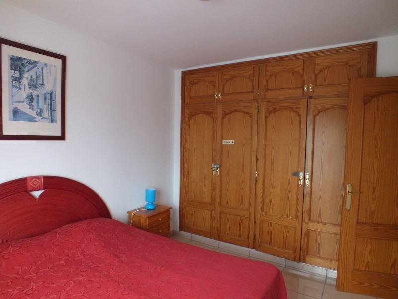 Vente appartement Empuriabrava 252000€ - Photo 12