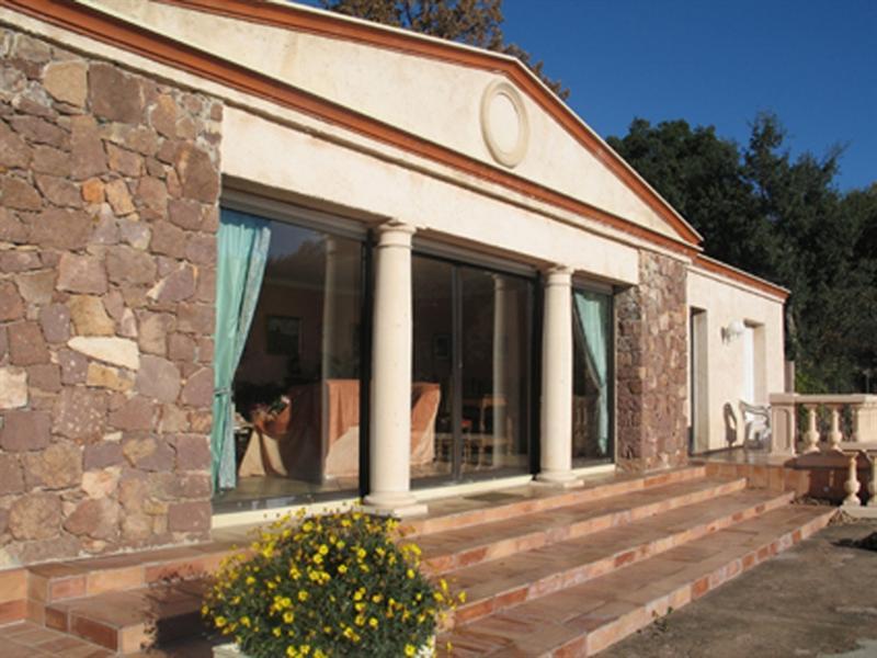 Vente de prestige maison / villa L'arriére pays de fréjus 2625000€ - Photo 20