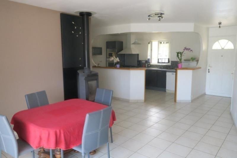 Vente maison / villa Medis 253200€ - Photo 6