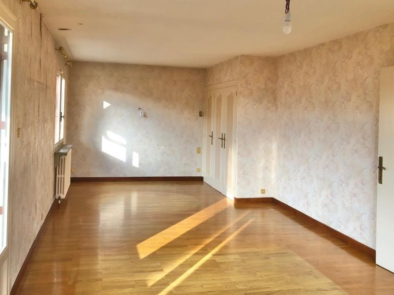 Vente maison / villa Bourgoin jallieu 325000€ - Photo 2
