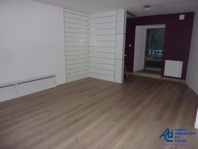Rental shop Pontivy 450€ +CH - Picture 2