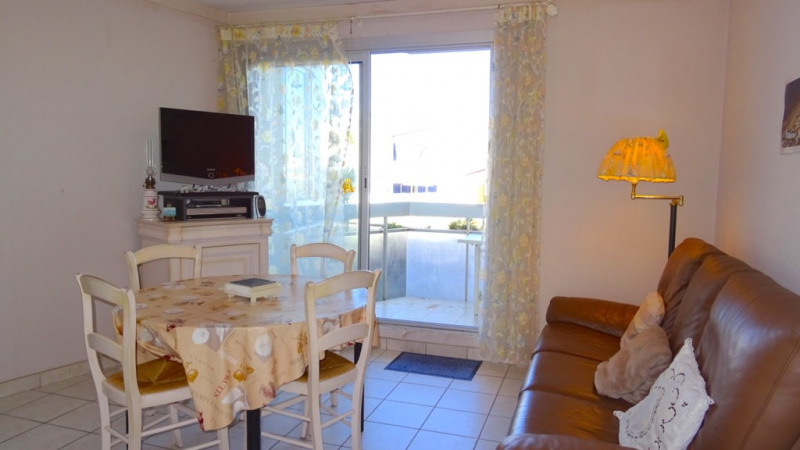 Vente appartement Saint gilles croix de vie 184 990€ - Photo 2