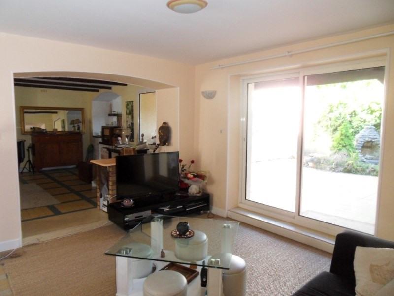 Rental house / villa Cognac 600€ CC - Picture 4