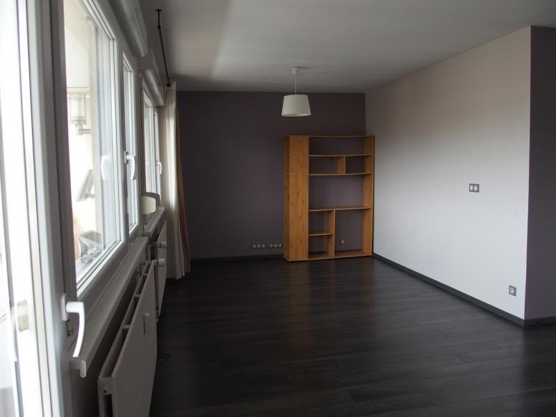 Vermietung wohnung Bischheim 795€ CC - Fotografie 13