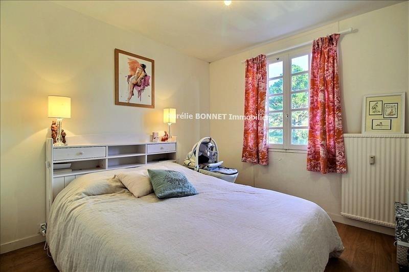 Vente appartement Trouville sur mer 254400€ - Photo 6