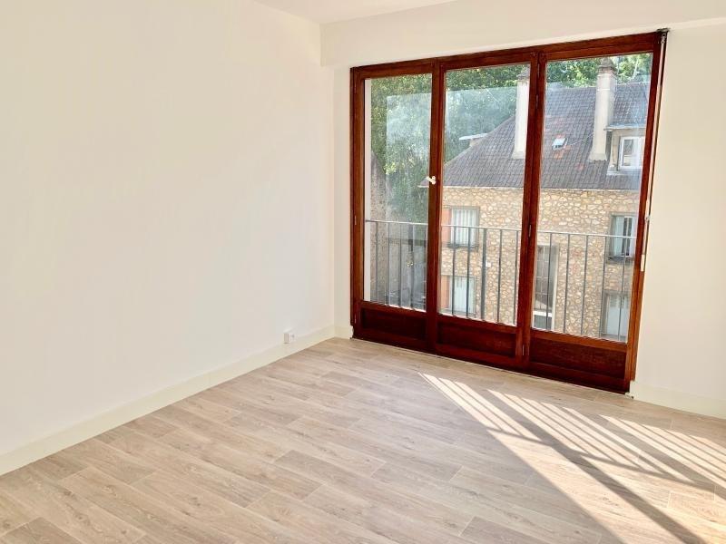 Vente appartement Juvisy sur orge 294000€ - Photo 4