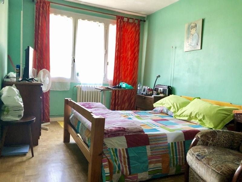 Vente appartement Caen 168270€ - Photo 9