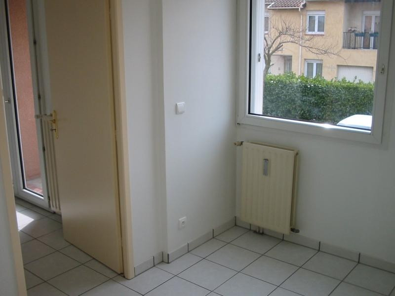 Produit d'investissement appartement Toulouse 83 500€ - Photo 2