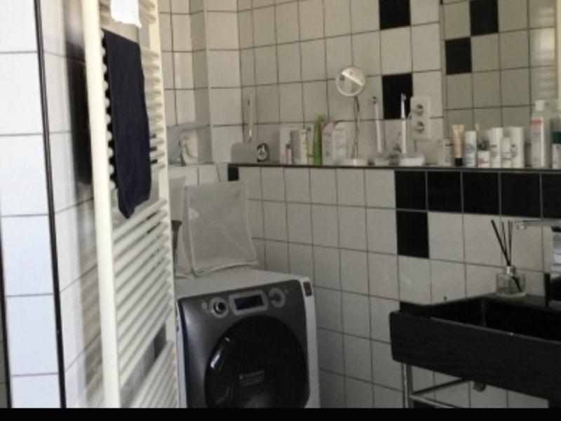 Verkoop  huis Arles 498000€ - Foto 6