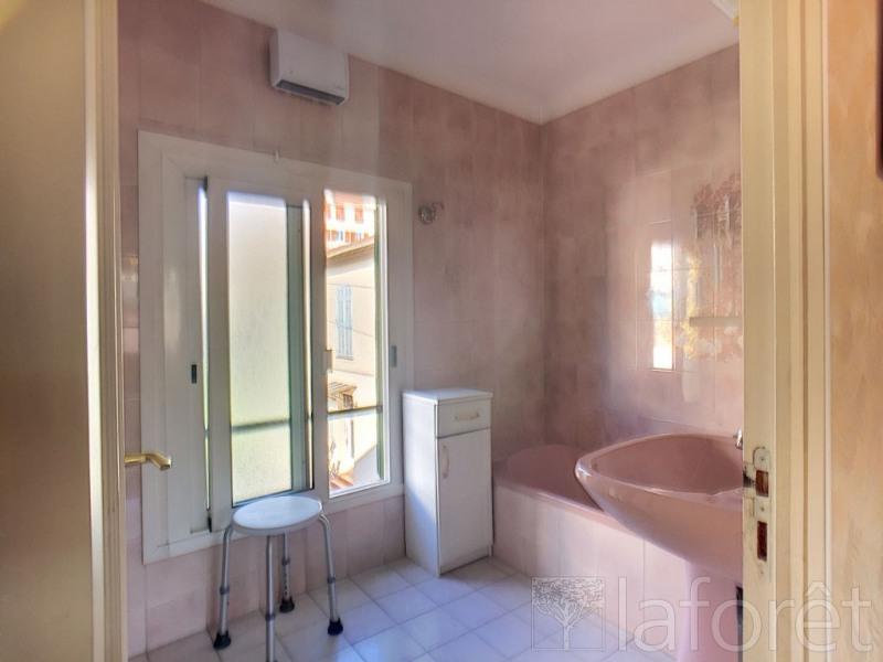 Vente maison / villa Roquebrune-cap-martin 895000€ - Photo 14