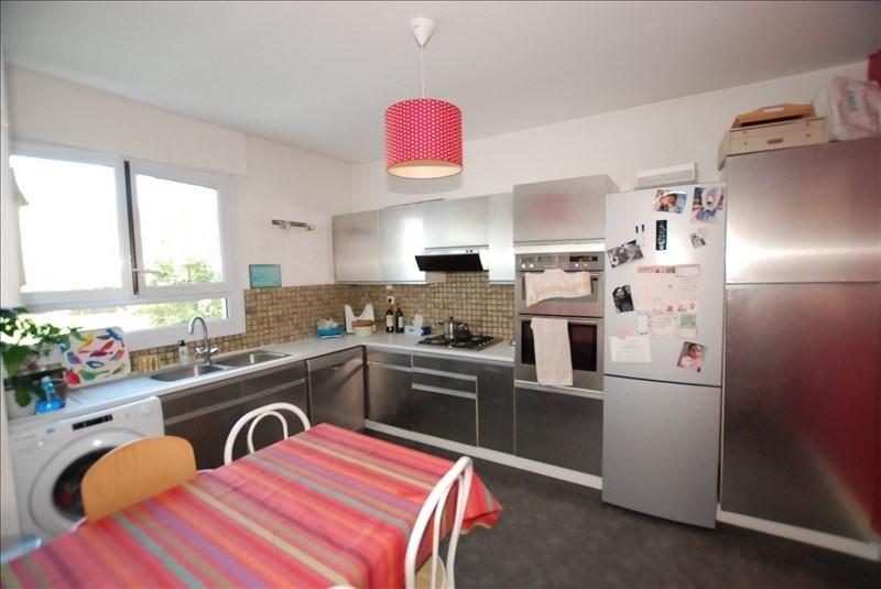 Vente appartement Pessac 290000€ - Photo 3