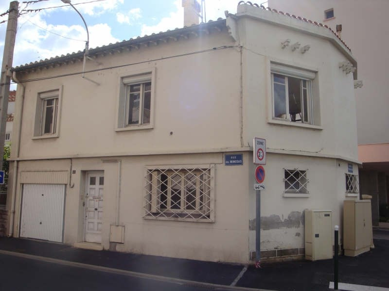 Location appartement Perpignan 430€ CC - Photo 4
