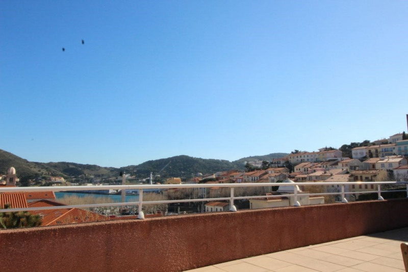 Vente appartement Port vendres 375 000€ - Photo 12