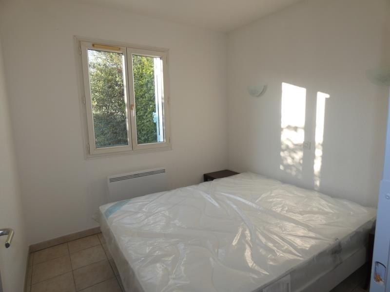 Rental house / villa Montboucher sur jabron 660€ CC - Picture 5