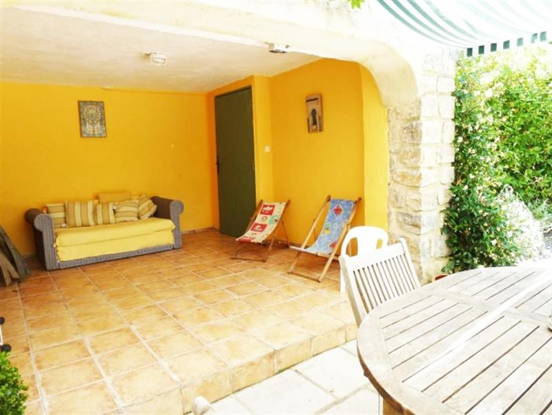 Deluxe sale house / villa Seillans 869000€ - Picture 29