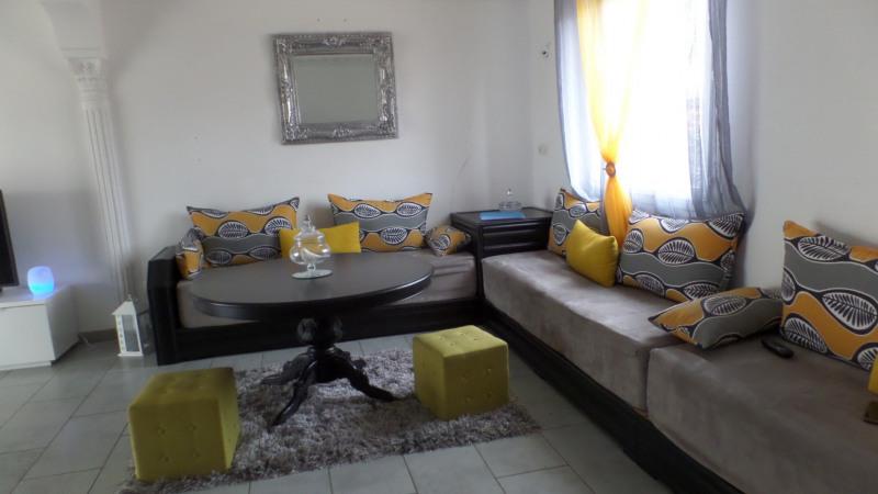 Vente maison / villa Pierrelatte 255000€ - Photo 7