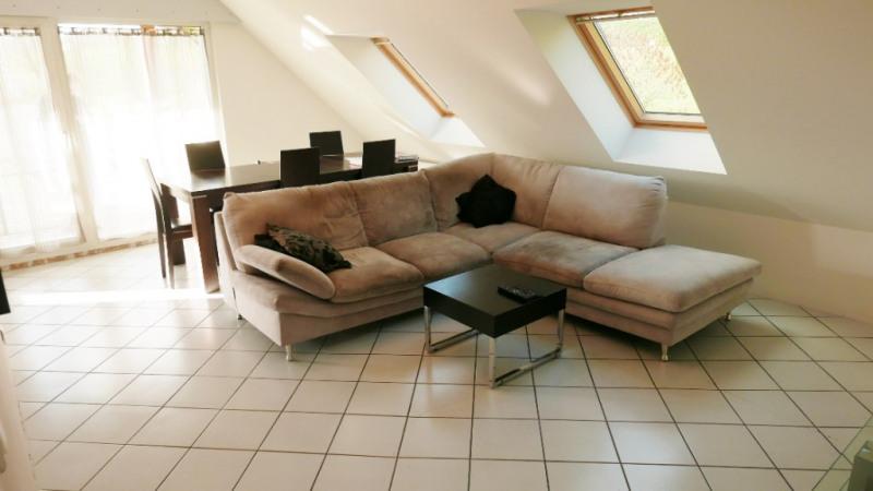 Sale apartment Argonay 316000€ - Picture 6