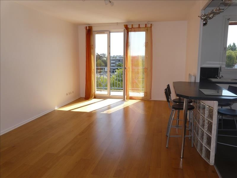Rental apartment Toulouse 797€ CC - Picture 9