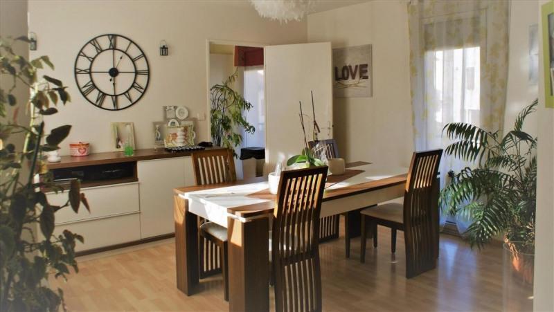 Locação apartamento Réalmont 640€ CC - Fotografia 8