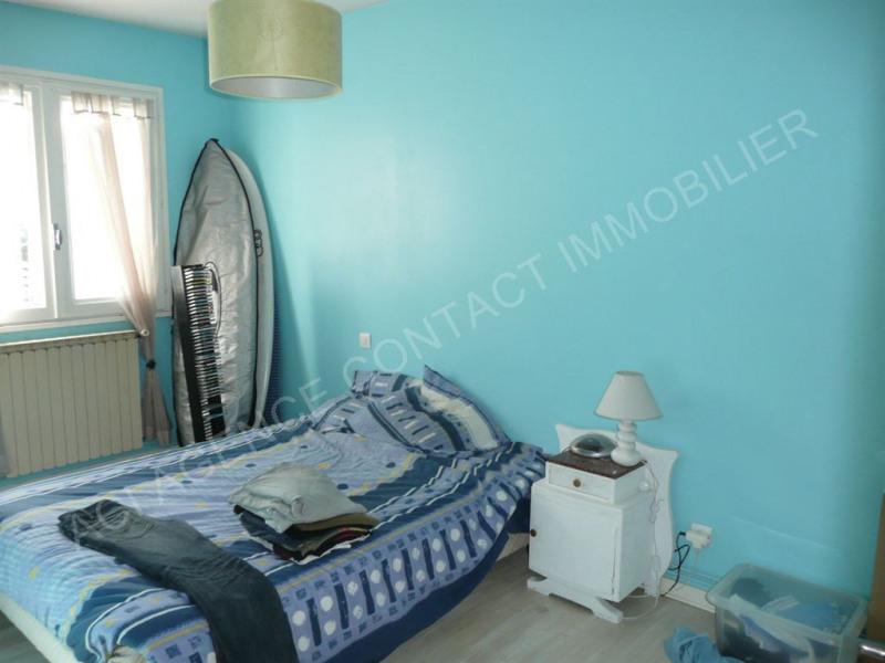 Rental apartment Mont de marsan 450€ CC - Picture 4