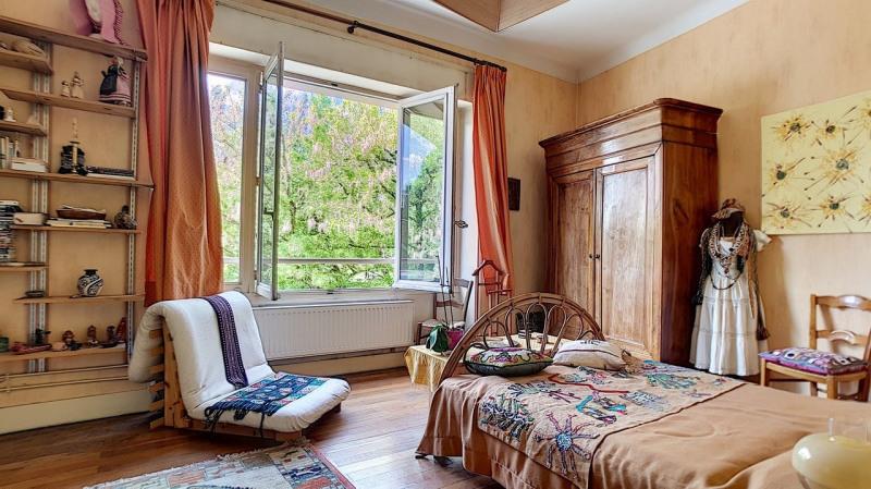 Revenda apartamento Grenoble 298000€ - Fotografia 3