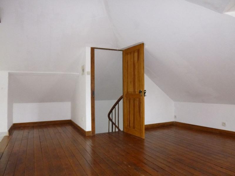 Sale house / villa Verneuil d'avre et d'iton 179000€ - Picture 5