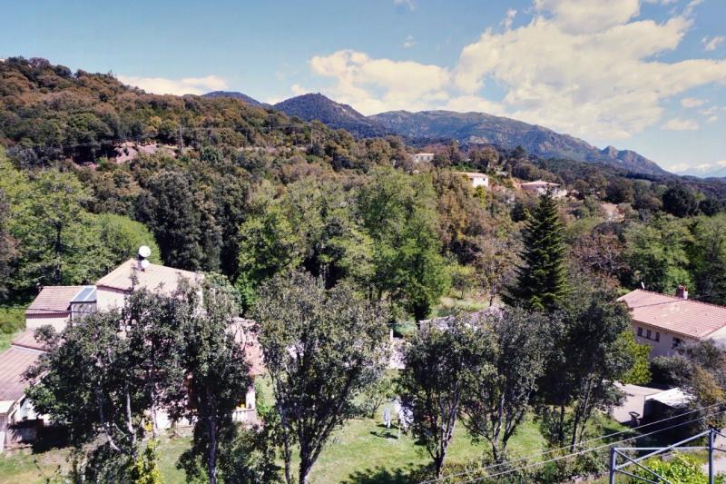 Vente maison / villa Valle-di-mezzana 425000€ - Photo 13