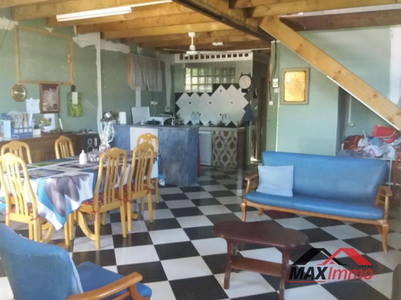Vente maison / villa Saint pierre 230000€ - Photo 2