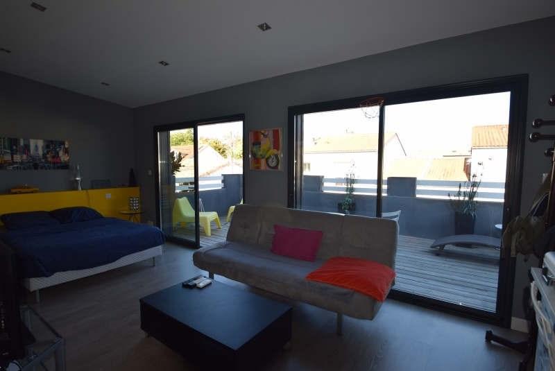 Vente de prestige maison / villa Le bouscat 1050000€ - Photo 6