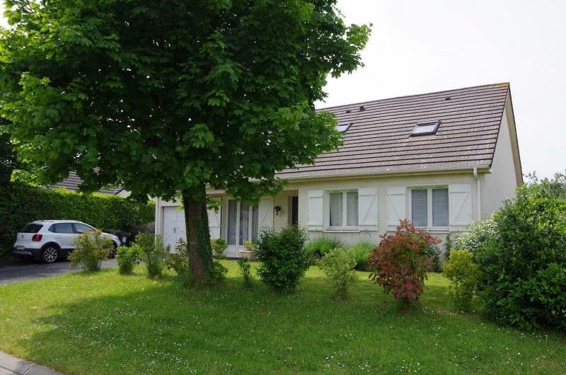 Vente maison / villa Epron 299000€ - Photo 1