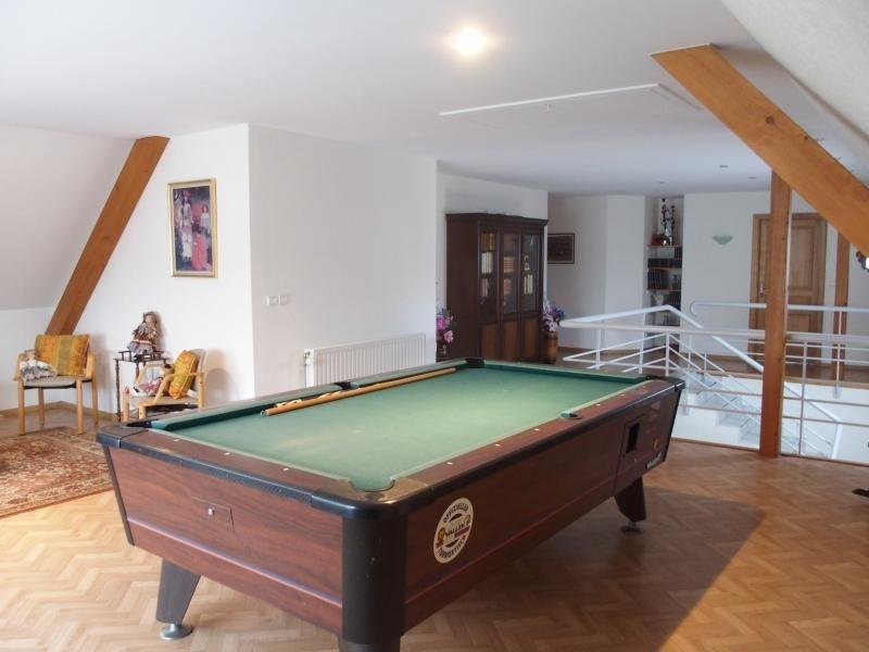Vente maison / villa Ottmarsheim 395000€ - Photo 4