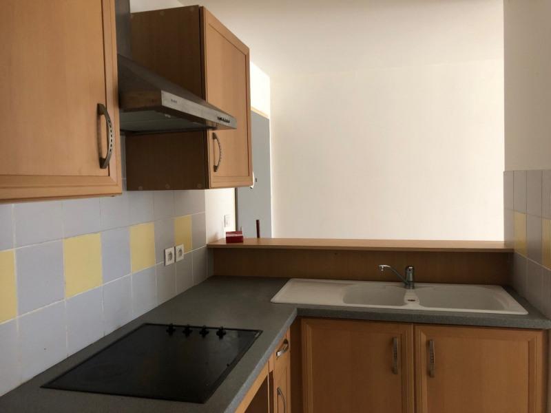 Verhuren  appartement St denis 545€ CC - Foto 6