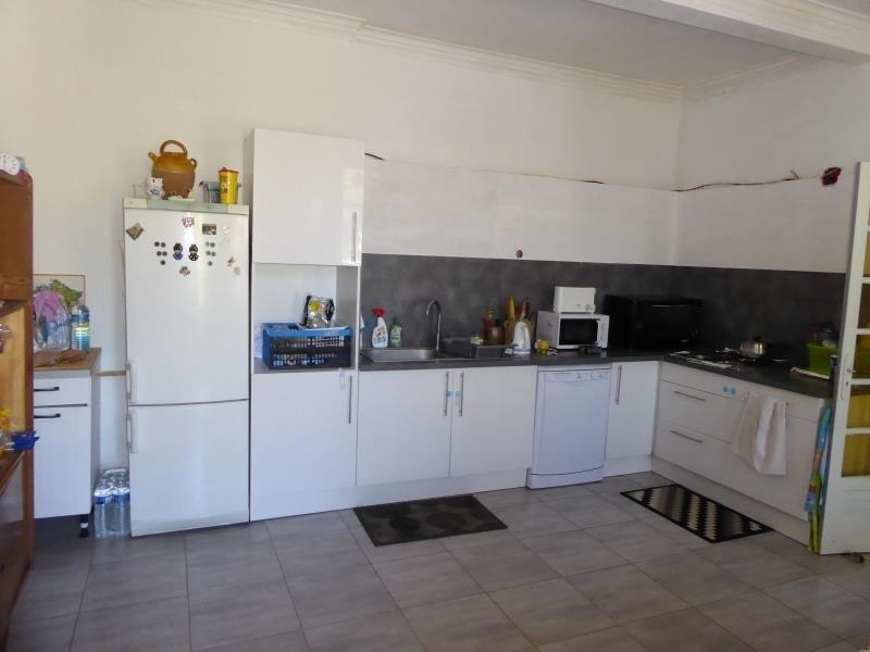 Vente maison / villa Montauban 216000€ - Photo 4