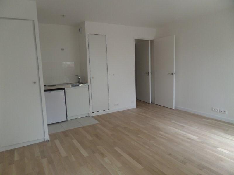 Location appartement Creteil 637€ CC - Photo 3