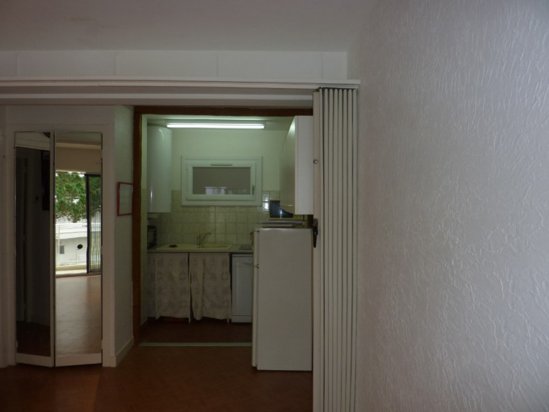 Location appartement La baule 445€ CC - Photo 3