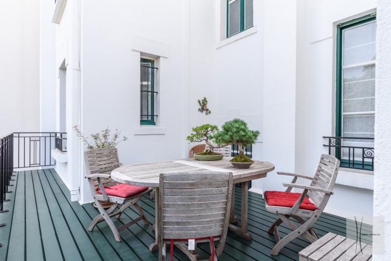 Vente appartement Saint-jean-de-luz 1155000€ - Photo 3
