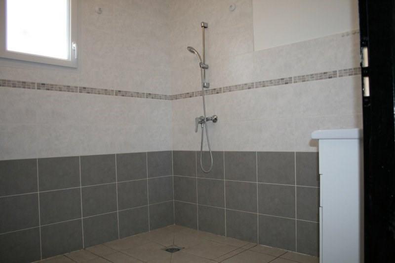 Vente maison / villa Les abrets 190000€ - Photo 6