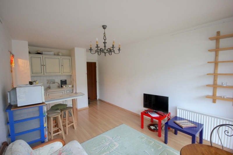 Sale apartment Villers sur mer 76 800€ - Picture 6