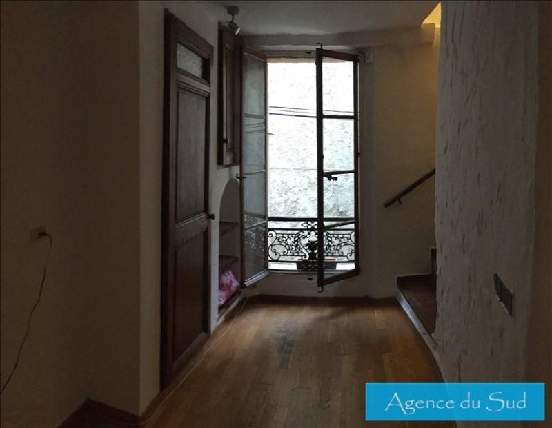 Vente maison / villa Auriol 207000€ - Photo 9