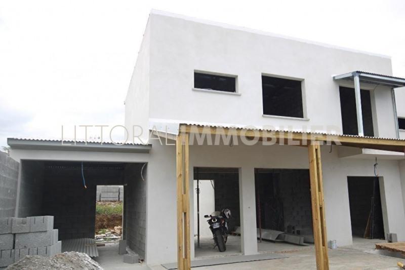 Venta  casa Ravine des cabris 299000€ - Fotografía 1