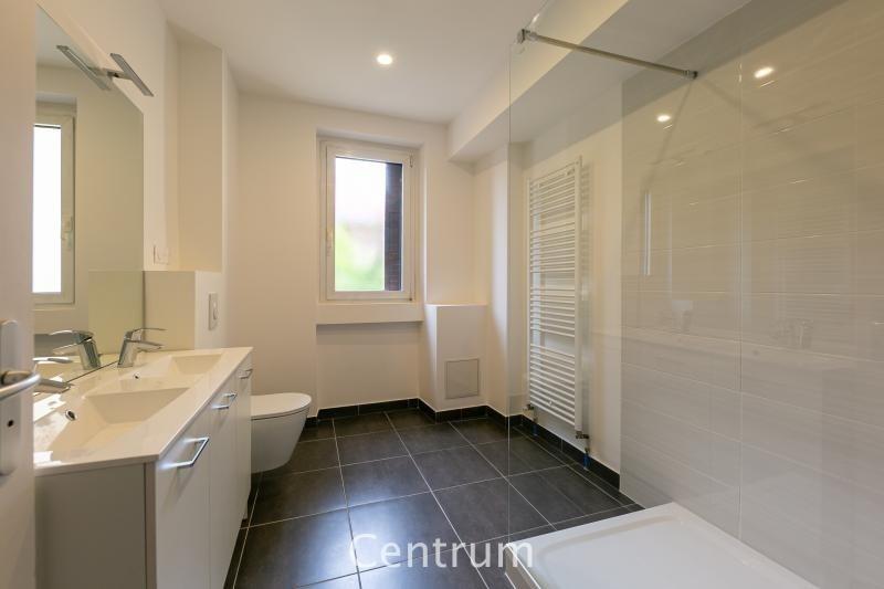出售 公寓 Metz 348900€ - 照片 7