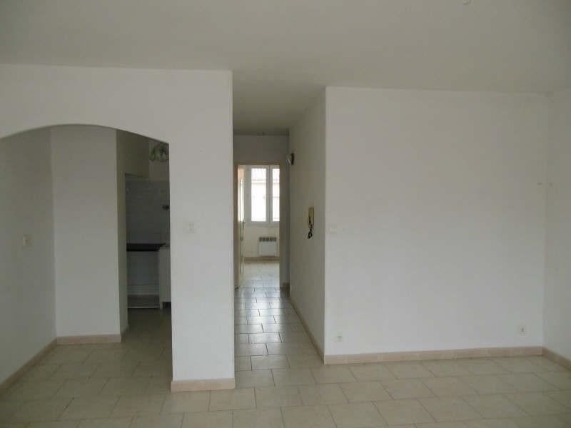 Location appartement Salon de provence 555€ CC - Photo 6