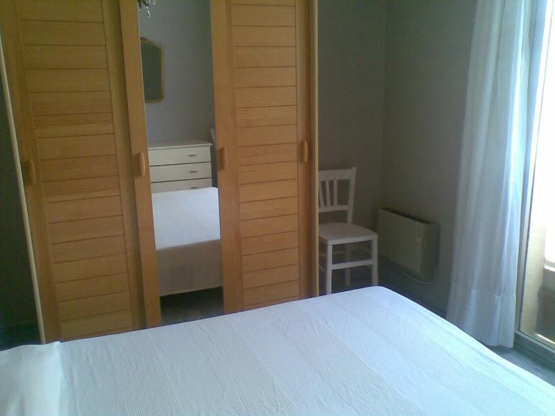 Location vacances appartement La ciotat 805€ - Photo 10