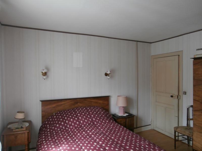 Sale house / villa Mazamet 70000€ - Picture 6